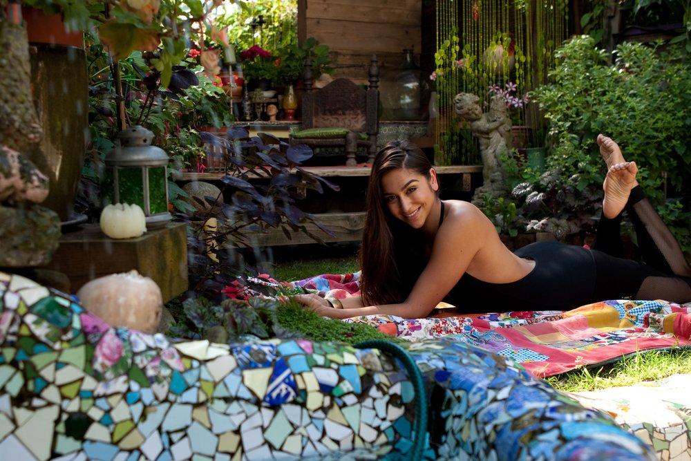 Raquelle Gracie Final Image - 15 High Resolution.jpg
