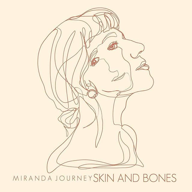 Miranda Journey's acoustic EP is available everywhere now. These tunes were recorded live off floor - just Miranda and her ukulele. Check it out! Recorded and mixed by yours truly. . . . #newmusic #ukulele #mirandajourney #recordingstudio #studiolife #mixer #recordingengineer #villasound
