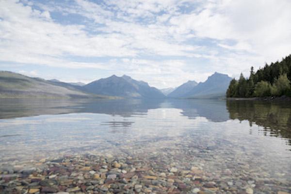 Lake Mc.jpg