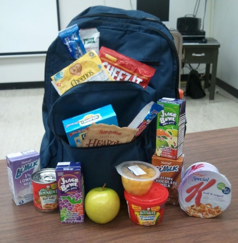 backpack-2012_0.jpg