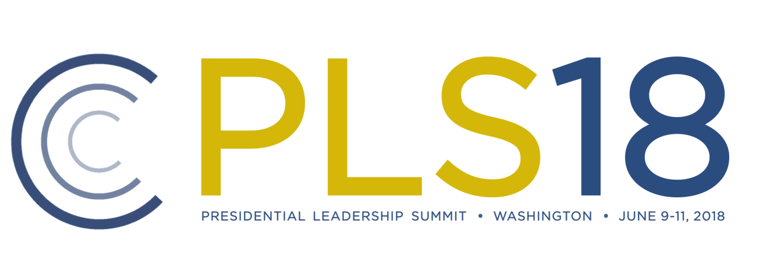 Presidential Leadership Summit