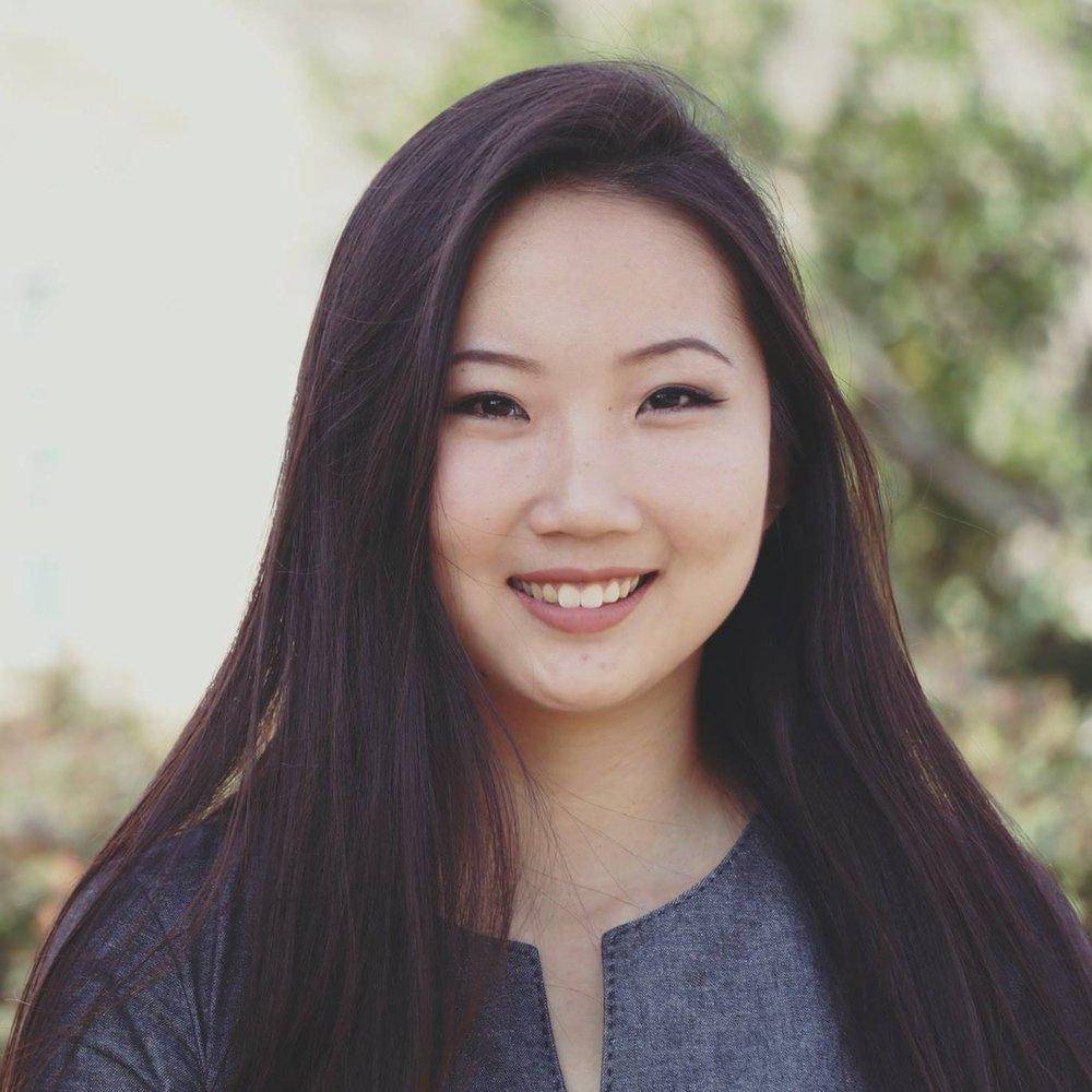 Winni Zhang, University of Houston