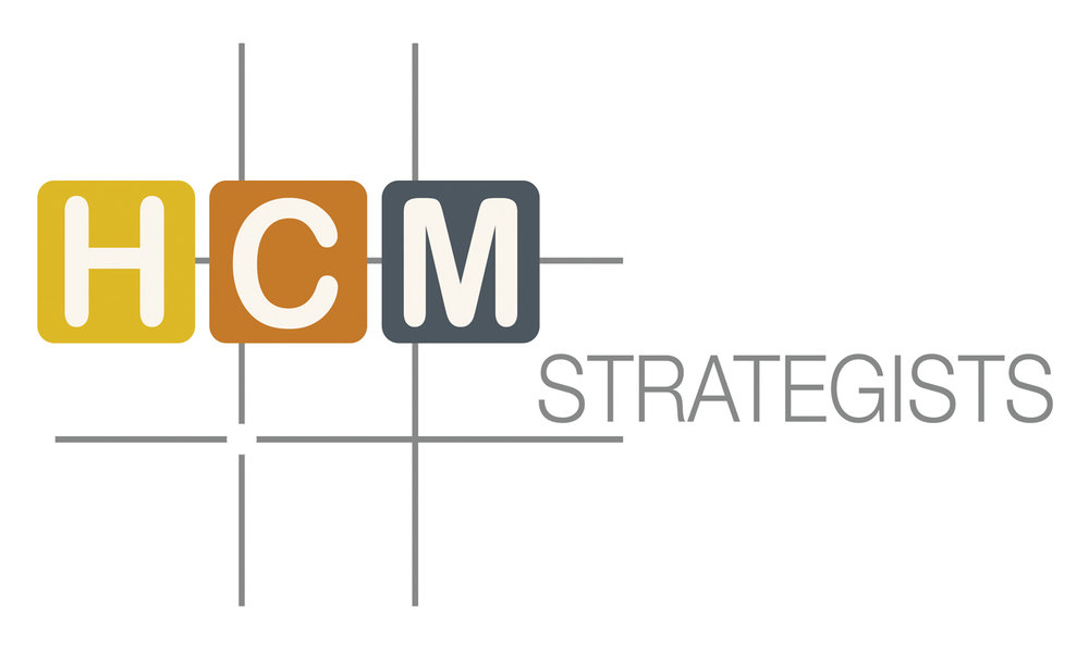 HCM Strategies is a public policy and advocacy consulting firm focused on advancing effective solutions in health and education.
