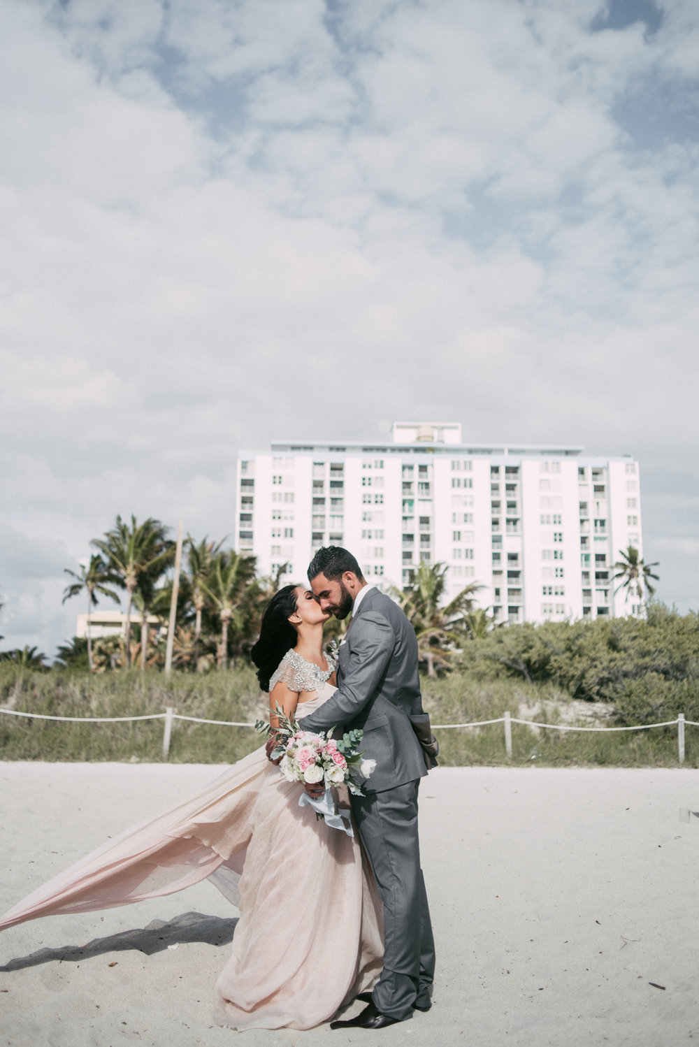 wedding_photographer_miami_sara-lobla_0036.jpg