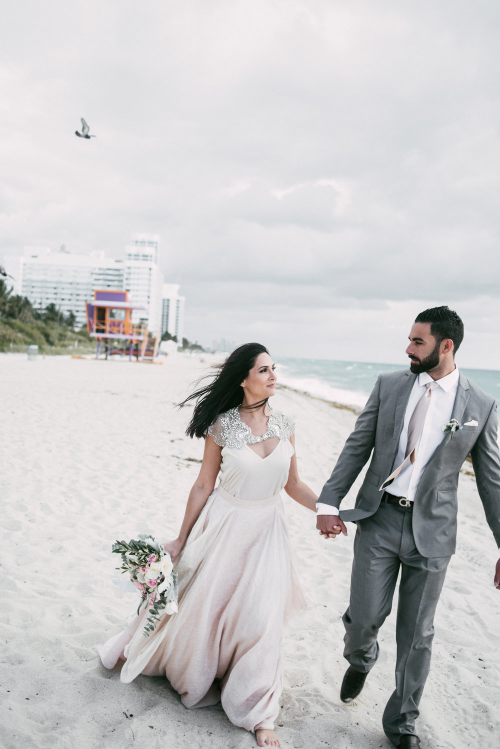 wedding_photographer_miami_sara-lobla_0077.jpg