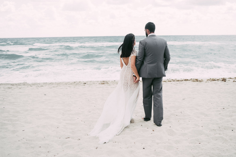 wedding_photographer_miami_sara-lobla_0210.jpg