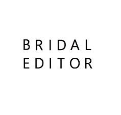 Bridal editor.jpg