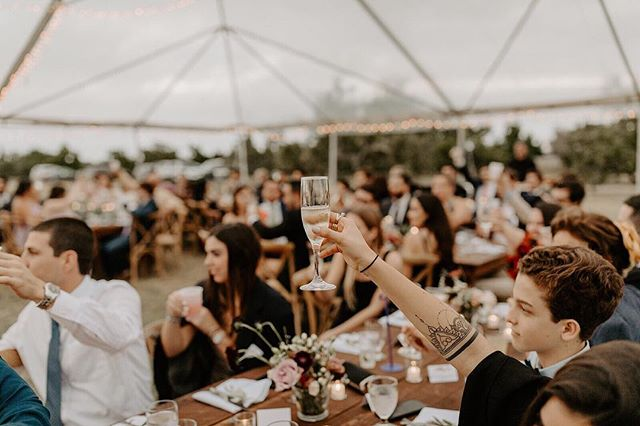 Cheers to Lian & Alejandro, the sweetest couple ever 💕 you deserve the world and more . V E N D O R S: planning: @christyvandco photography: @brandi_toole florals: @simpleflorals mua:@thesandyshoppe dj: @djsaling cake:@bakebar caterer: @miamigrillcatering rentals: @simplerustic venue: @estancia_culinaria . . . #floridaweddingplanner #miamiweddingplanner #ashevilleweddingplanner #charlotteweddingplanner  #floridaflorist #miamiflorist #ashevilleflorist #belovedstories #miamiwedding  #charlottewedding #charlottevenue #charlottephotographer #charlotteelopement #realmoments  #livecolorfully #lookslikefilm #thatsdarling #ohwowyes #floridianwedding #allthefeels #indiewedding #elopementphotographer #jupiterwedding #jupiterweddingplanner #floridiansocial #mrandmrs #bohowedding #bohobride #indiewedding #miamielopement #miamielopement #elopecom