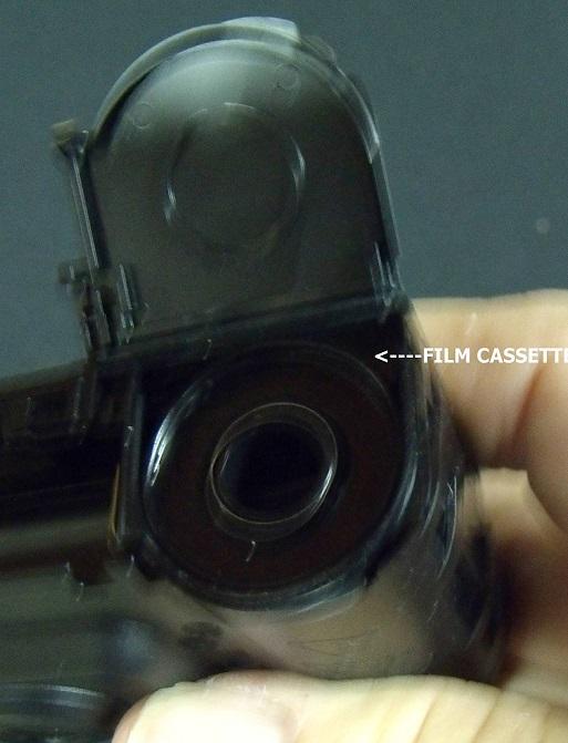 dispcam2.jpg
