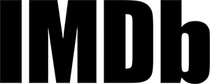 logo-imdb.png.jpeg