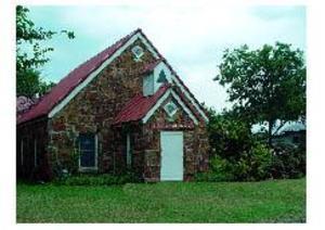 Lynn Baptist Church
