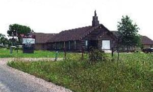 Rose Hill Community Church