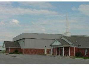 First Baptist Church  940 W. Oak Street Skiatook, Oklahoma  74070 Phone:  918.396.1565 Email:   probinson@fbcskiatook.com  Pastor:  Heath Tucker