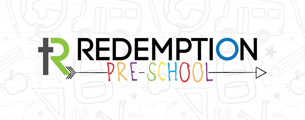 RedemptionPreSchool.jpg