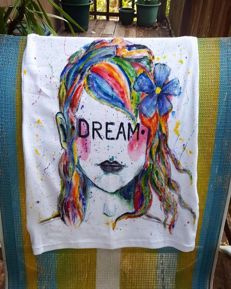 dreamshirt.jpg