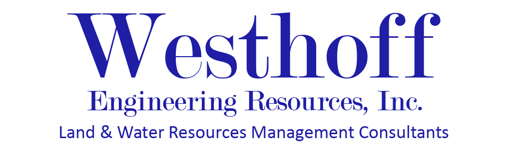 Westhoff Engineering Resources, Inc.