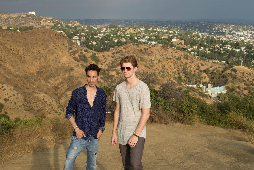 Up&Up-Los-Angeles-2017-LA3