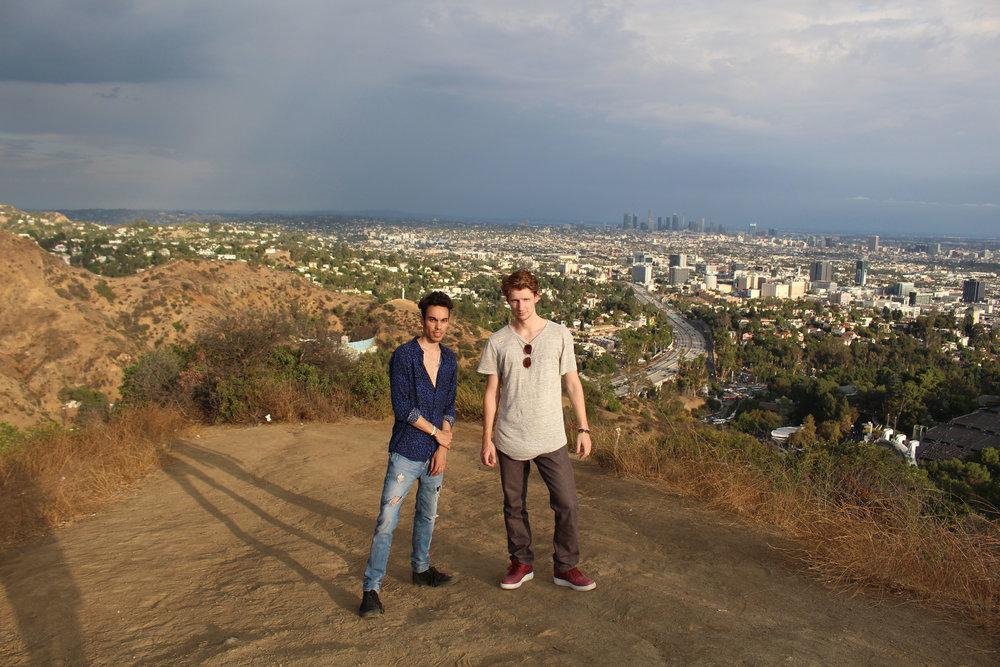 Up&Up-Los-Angeles-2017-LA4