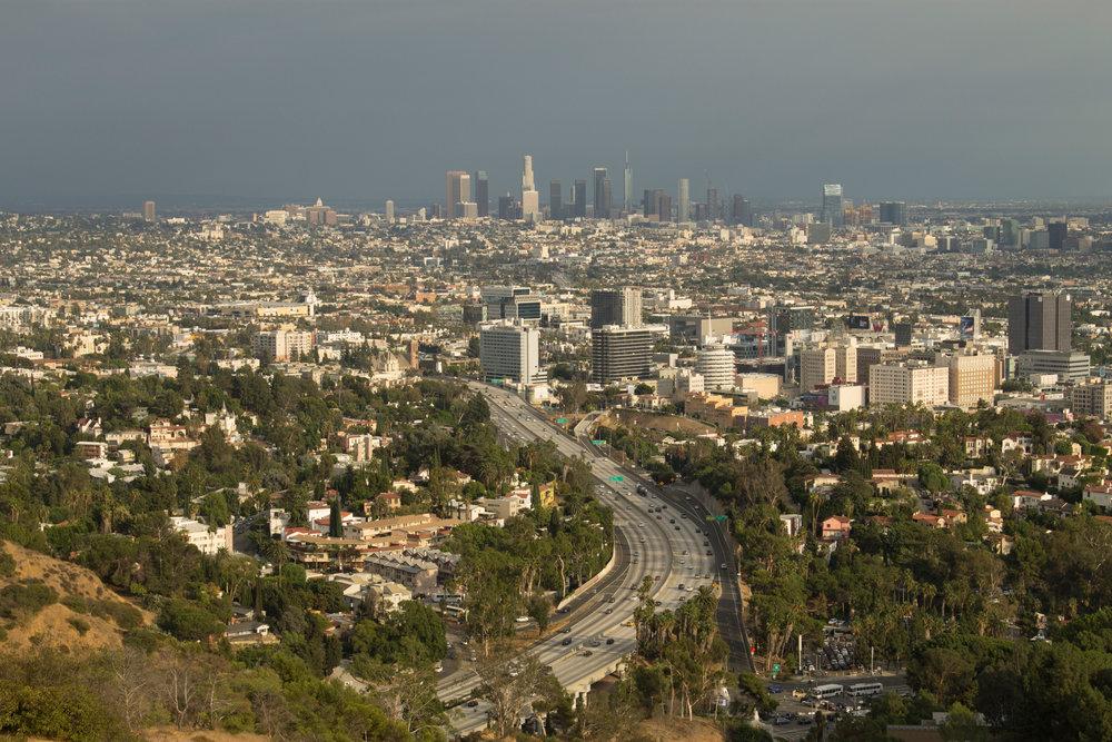 Up&Up-Los-Angeles-2017-LA7