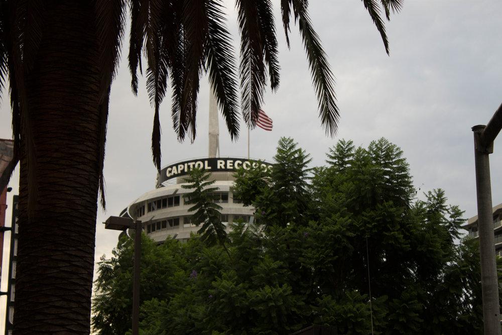 Up&Up-Los-Angeles-2017-LA9