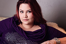 Danielle-20.jpg