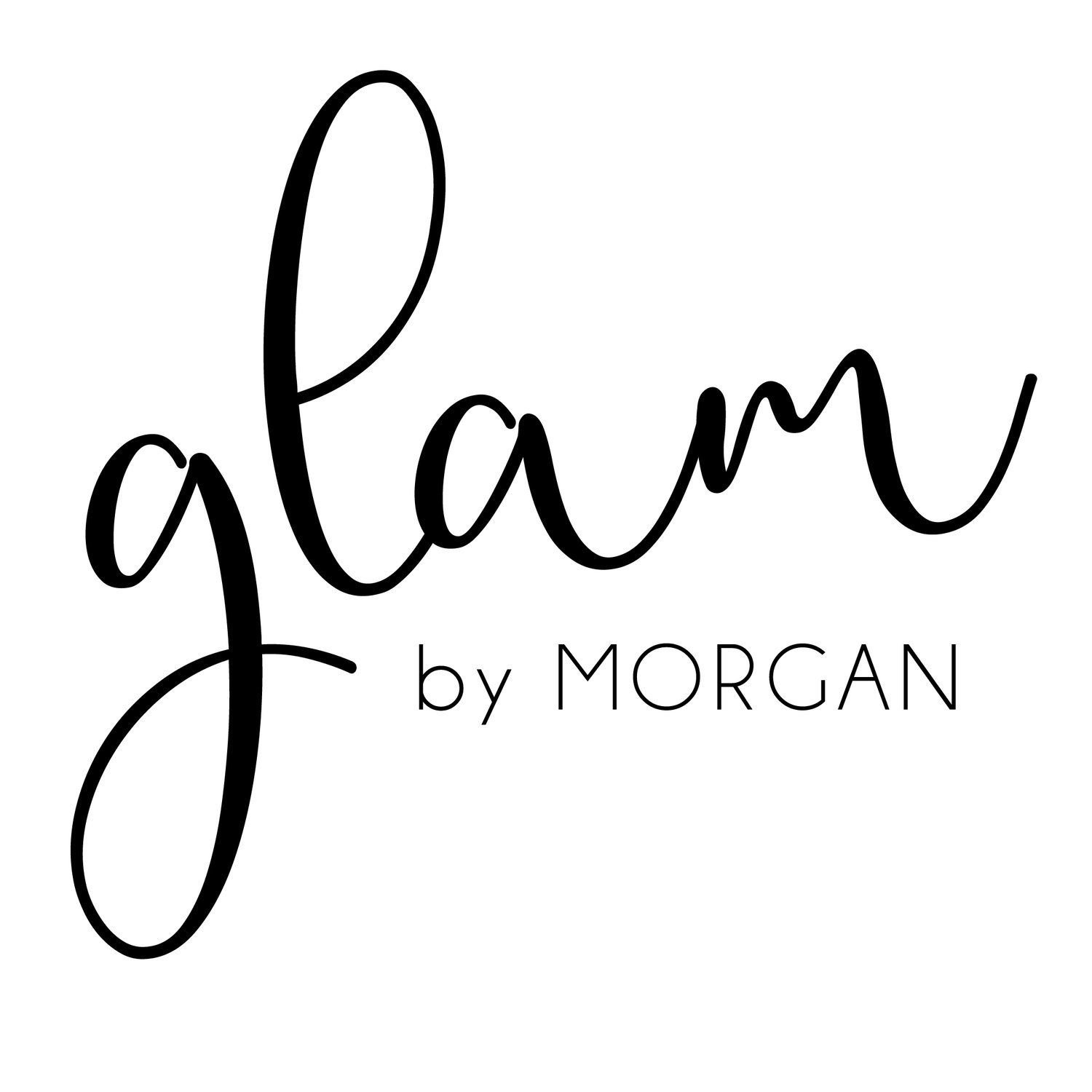 Glam by Morgan