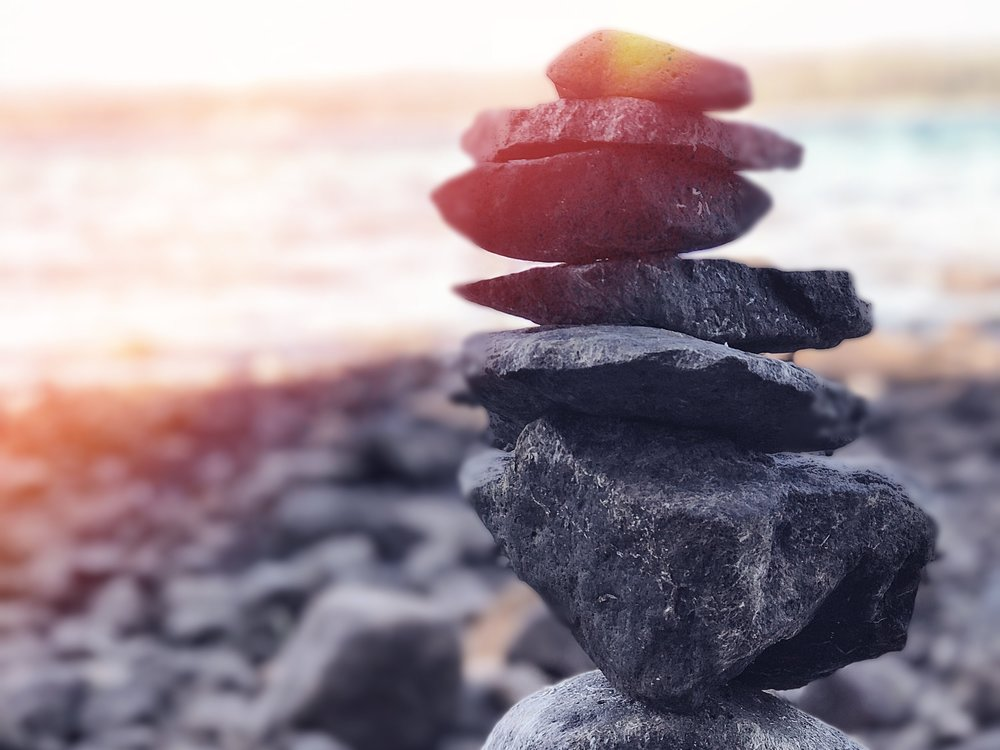 Holistic Health Coach - Holistic health coaching is all about seeing how you can balance your entire life. Taking a look at how you handle scheduling your daily tasks, your family life, your career and your self care to create positive, sustainable change in your life.