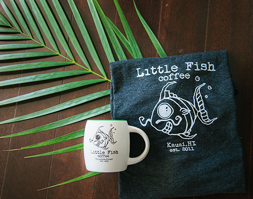 little-fish-mugs-shirts.jpg