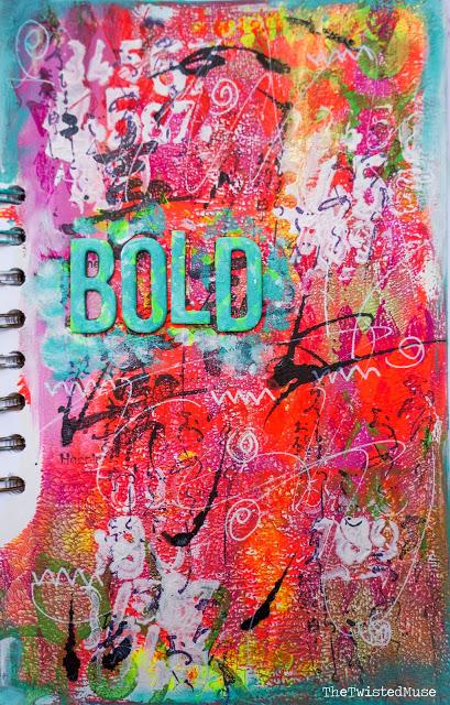 Bold1-1
