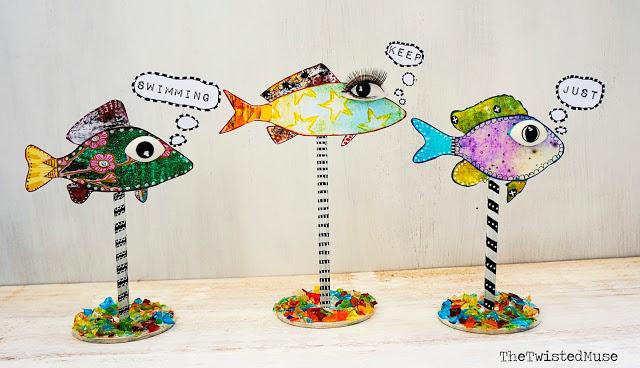 Fish1-1