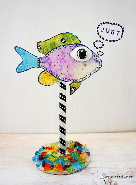Fish2-1