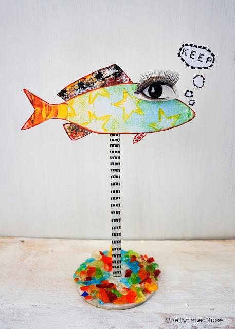 Fish3-1