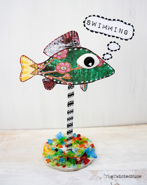 Fish5-1