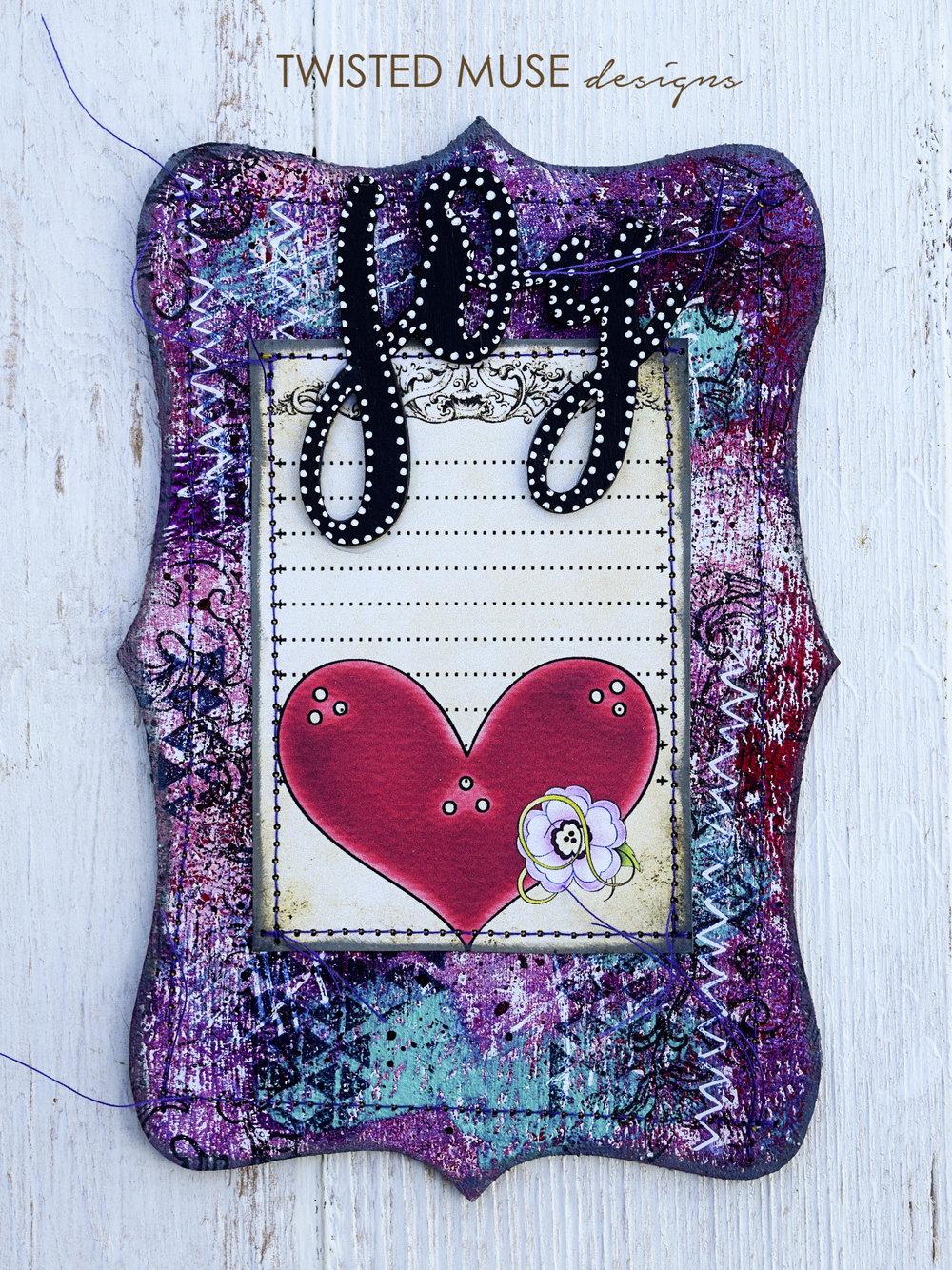 Valentines Cards 5.jpg