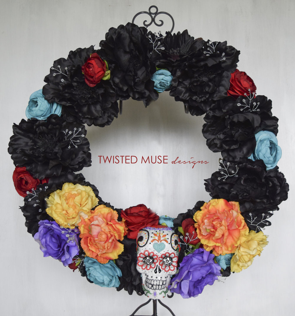 Jessica Wreath 1.jpg