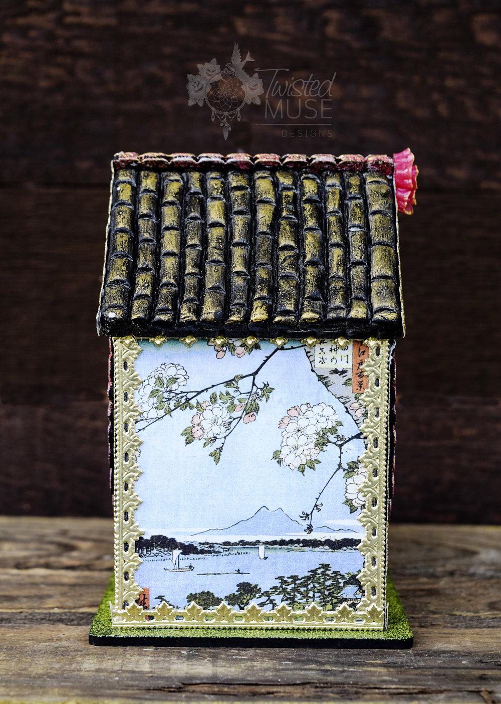 Pagoda Cottage 3.jpg