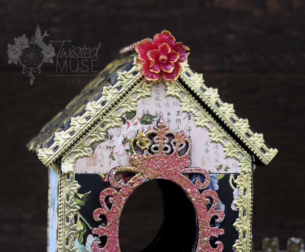 Pagoda Cottage 5.jpg