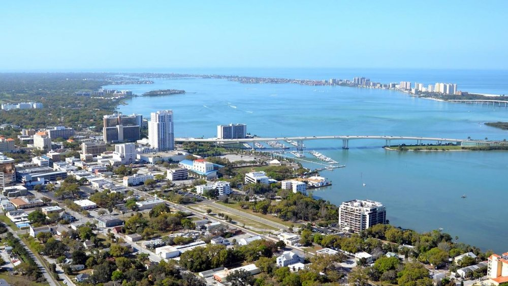 Clearwater Offers Up Major Incentives to Give Its Downtown an Economic Boost | Tampa Bay Business Journal