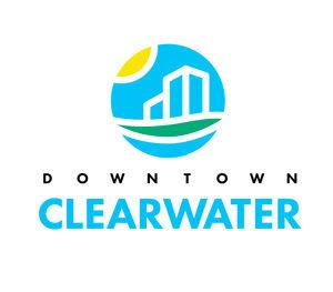 Clearwater Downtown CRA Unveils New Logo | Tampa Bay News