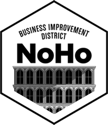 NoHo BID Leads the Pack with a .BID Domain | Commercial District Advisor
