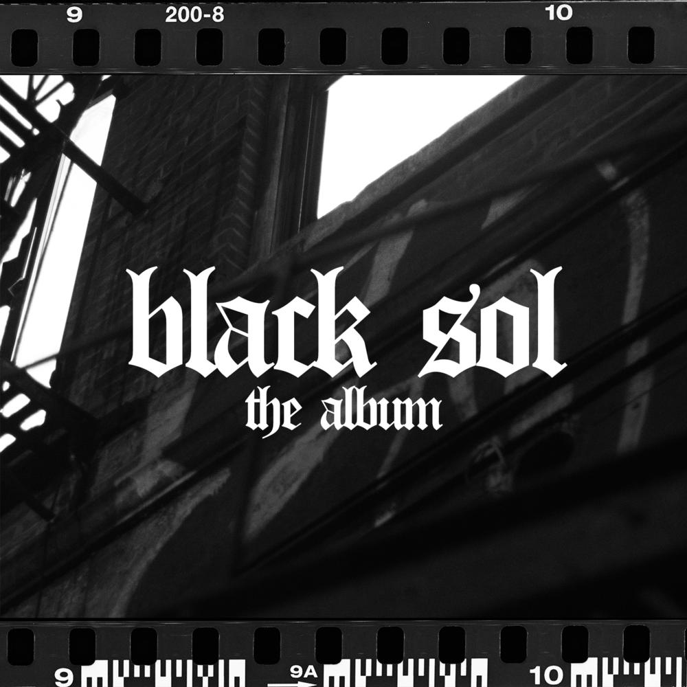 black sol tab.png