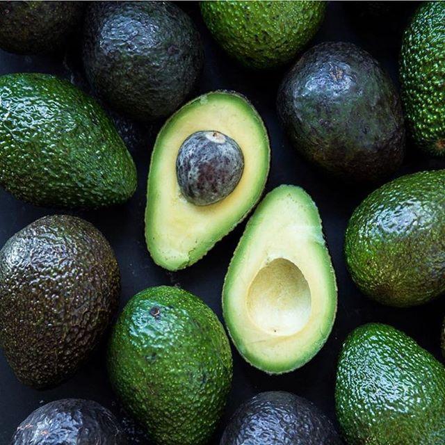 It's National Avocado Day! What's your favorite way to eat them?! #avocado #nationalavocadoday #guacamole #avocadotoast #friedavocado #yum #foodporn #nom #funridesrentals #shoplocal #houston