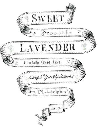 Sweet Lavender Logo.png