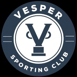 Vesper Sporting Club