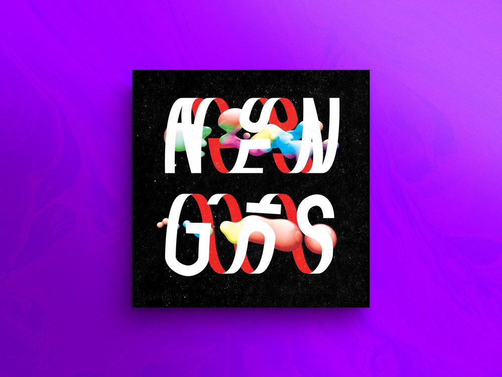 Lil Uzi Vert - Neon Guts (ft. Pharrell Williams)