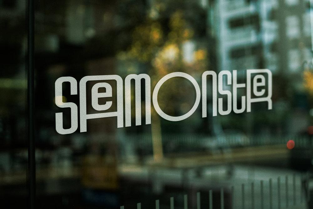 seamonster_window.jpg