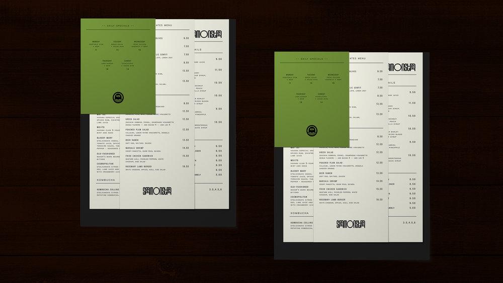 menu_mockup_2.jpg
