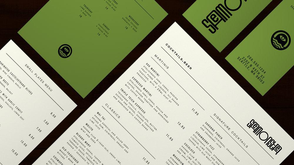 menu_mockup_4.jpg