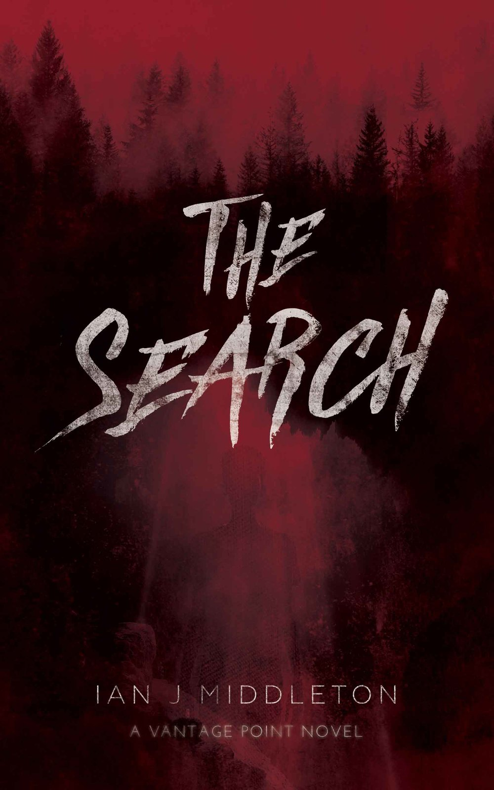 The Search Low Res.jpg