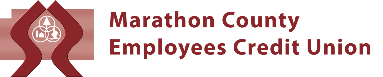 Marathon Credit Card Login >> Marathon County Employees Credit Union